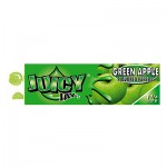 Green Apple Flavored Papers - 1 Pack