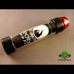 Incredibowl Pipe Mini  - Incredibowl m420