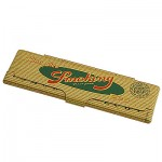 King Size cigarette paper box Smoking Eco