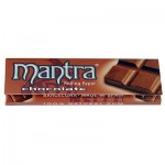 Mantra Chocolate 25pk./50l - wholesale pack