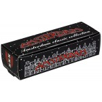 Snail Deluxe Rolling Papers - Amsterdam Collection