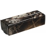 Snail Deluxe Rolling Papers - Skulls Collection