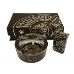 The Bulldog Amsterdam - Deluxe Gift Set