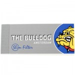 The Bulldog Amsterdam - Slim Filter Tips