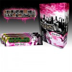 "True Blunt ""Cotton Candy"" - 25 Pack"