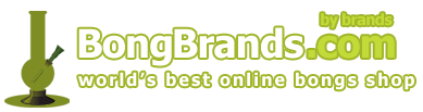 Bong Brands online shop